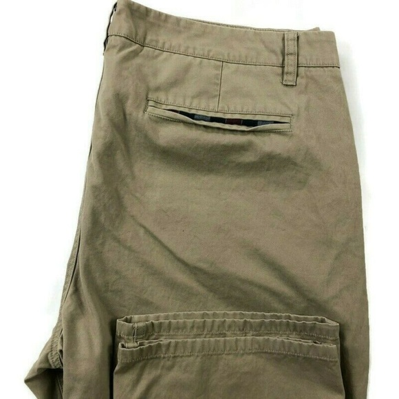 Bonobos Other - Bonobos Straight Fit Chino Pants